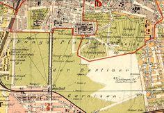 1907 Berlin-Tempelhofer Feld