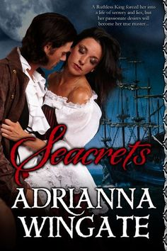 Free Romance Books for Kindle, Tuesday Evening, February 19th, 2013