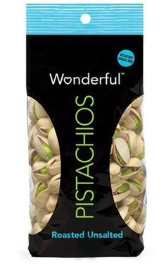 Wonderful Pistachios - Nectar Drinks S. Wonderful Pistachios, Gourmet Recipes, Roast, Drinks, Greece, Drinking, Greece Country, Beverages, Carne Asada