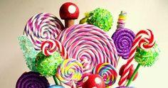 Ideias de decoração para o Carnaval, Carnival decoration ideas