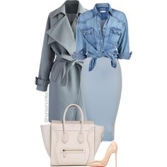 The casual-chic form. To effectively refashion it you have to unite personal casual portions with other classic or sophisticated materials. Cute Teen Outfits, Classy Outfits, Chic Outfits, Fashion Outfits, Skirt Outfits, Fashion Mode, Look Fashion, Autumn Fashion, Womens Fashion