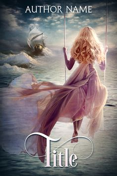 17 best pre designed book covers images on pinterest cover art instant ebook cover art code pdc37 100 romance fantasy fairytale ya fandeluxe Choice Image