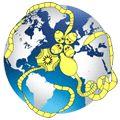 Global Cestode Database