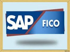 #SAPficotraininginchennai SAP FICO Training in Chennai & Best SAP Financial Accounting and Controlling (FICO) Training Institute in Chennai . VKV Chennai provides real-time and placement focused sap fico training in Chennai http://www.vkvtechnologies.com/services/sap-fico-training/