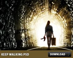 Cool Keep Walking Free PSD. Download Keep Walking Free Photo Manipulation PSD file. You can freely download the .psd file and see how its been created. Enjoy!  #downloadfreepsd #downloadpsd #FreePSD #Girl #LayeredPSDs #Light #Manipulation #PhotoManipulation #PSD #psddownload #PSDfile #psdfree #psdfreedownload #PSDimages #psdresources #PSDSources #PsdTemplates #Sunbeam #Sunburst #Surreal