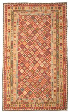 Kilim Afghan old style Decor, Carpet, Old Fashioned, Kilim, Home Decor, Rugs