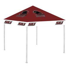 Southern Illinois Salukis NCAA Ultimate Tailgate Canopy (9 x 9)