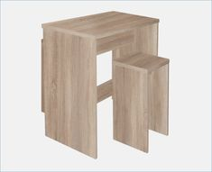 gartenm bel set 1 hocker holz transparent grau caf strandliebe ostsee rettin. Black Bedroom Furniture Sets. Home Design Ideas