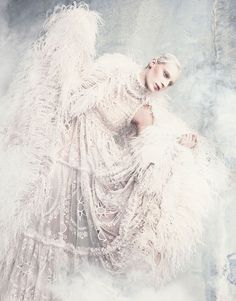 Vogue Japan   Perfect Icons