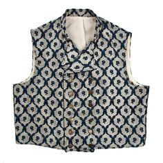Dandy, Kurti, Mens Fashion, Plaza, 19th Century, Mario, Jackets, Blouses, Dresses