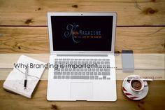 branding, important,