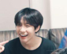 such a cutie uwu Taeyong, Jaehyun, Nct 127, Huang Renjun, Na Jaemin, Ji Sung, Kpop Aesthetic, Boyfriend Material, My Sunshine