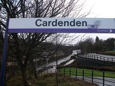 Welcome to Cardenden! Old Pictures, Family History, Places, Photos, Photography, Antique Photos, Pictures, Old Photos, Photograph