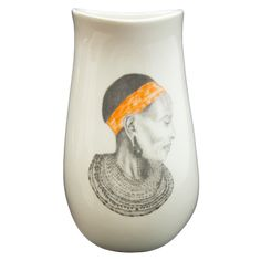 Jug: Beauty Maasai Wise Woman R300,00 Colour: African Orange 1 x 1L Ceramic Jug Dishwasher and Microwave safe Call us: +27 (0) 861999938 Chutney Grey - Cape Town