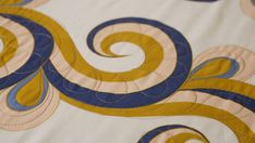 Learn how to machine quilt a feather with Angela Walters. She not only shows you how to quilt it on a sewing machine but also on a longarm......with FREE quilting diagrams! Watch and see how easy it is!