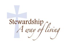 Stewardship: A Way of Living http://comefillyourcup.com/2014/03/03/stewardship-a-way-of-living/?utm_campaign=coschedule&utm_source=pinterest&utm_medium=Come%20Fill%20Your%20Cup&utm_content=Stewardship%3A%20A%20Way%20of%20Living