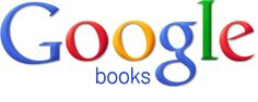 Activities for Teaching Students How to Research With Google Books
