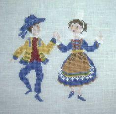 www7b.biglobe.ne.jp ~m-stitch samouiloff samouiloff.htm