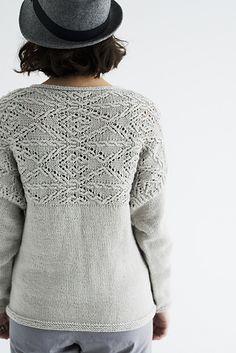 Ravelry: Gullfoss pattern by Rie