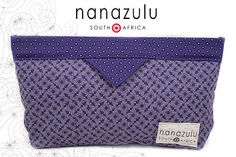 Photo from Nanazulu 2018 collection by Marilu Rizzato Photography Louis Vuitton Damier, Pattern, Photography, Bags, Collection, Fotografie, Handbags, Photograph, Patterns