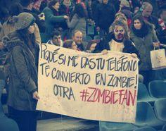 Cosa ci fa Piquè trasformato in zombie?  http://tuttacronaca.wordpress.com/2014/01/22/cosa-ci-fa-pique-trasformato-in-zombie/