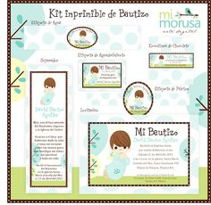 Baby Shower Invites Pinterest as great invitations example