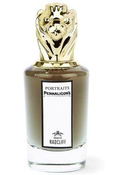 Roaring Radcliff od Penhaligon`s je drveni začinski miris za muškarce. Ovo je novi parfem. Roaring Radcliff je predstavljen 2017. ...