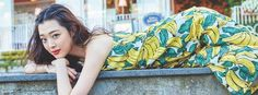 Princess Sulli for Ceci Sulli Choi, Choi Jin, Love U Forever, Popular Girl, Kpop, Girl Bands, Girl Day, Actors & Actresses, Outfit Of The Day