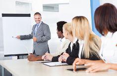 25 nützliche Links und Artikel zur beruflichen Weiterbildung... Lohnt sich!