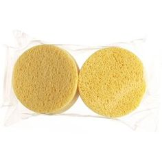 """Nens Cellulose 3.25"""" Sponges - 12-pk. by NENS. $7.69. Cleans deep into facial pores. 3.25"""" 12-pk. Bath And Body, Bathing, Facial, Cleaning, Deep, Accessories, Beauty, Bath, Facial Care"""