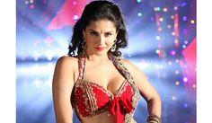 I don't expect to get any award: Sunny Leone