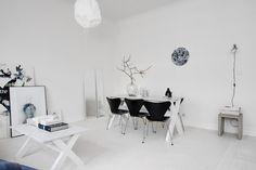 espacios pequenos 2 estilo nordico escandinavia estilonordico estilo moderno interiores minimalismo estilo contemporaneo interiores electrodomesticos de alta gama distribucion diafana 2 interiores decoracion interiores 2 decoracion en blanco decoracion decoracion dormitorios 2 decoracion decoracion comedores 2 cocinas modernas blancas cocinas blancas interiores