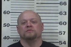 MILLER, RONALD HUGH  was Arrested in Cumberland County, TN