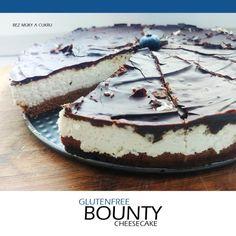 Tiramisu, Cheesecake, Good Food, Low Carb, Ethnic Recipes, Desserts, Fitness, Tailgate Desserts, Deserts