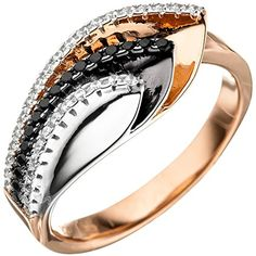 Dreambase Damen-Ring teilrhodiniert Silber 1 Zirkonia 52 ... https://www.amazon.de/dp/B01IO7AXNO/?m=A37R2BYHN7XPNV
