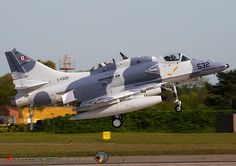 Awesome A-4(M?)