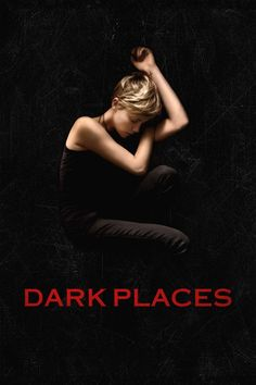 Dark Places 2015 Full Movie Online Player check out here : http://movieplayer.website/hd/?v=2402101 Dark Places 2015 Full Movie Online Player  Actor : Charlize Theron, Sterling Jerins, Nicholas Hoult, Christina Hendricks 84n9un+4p4n