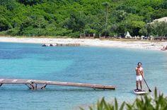 Why you should visit Corfu ?