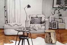 #sketch #sketchzone  #matveeva_sketch