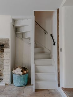 Cotswold Farm Hideaway: A Swiss Familys Cottages for Let in the English Countryside - Remodelista