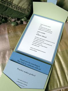 high end wedding invitations box | ... wedding information has continued to be popular in wedding invitations