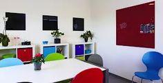 naga glassboard @ http://astuteofficesupplies.co.nz/naga-glassboard-red-35x35