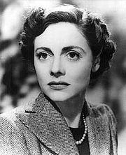 "Celia Johnson in ""Brief Encounter"" love this film English Actresses, British Actresses, British Actors, Hollywood Actresses, Actors & Actresses, Old Film Stars, Movie Stars, Old Movies, Vintage Movies"