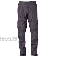 Find leather chaps and riding pants for men and women by Indian Motorcycle. Biker Gear, Riding Pants, Black Pants, Touring, Black Men, Parachute Pants, Pajama Pants, Sweatpants, Indian