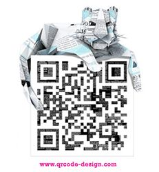 papieren-tijger-qr-code-design.png (231×250)