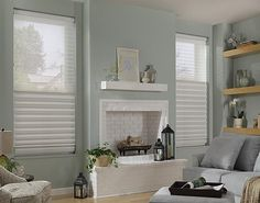10 Newest Consumer Trends for Window Treatments for 2014 . » Windo Van Go
