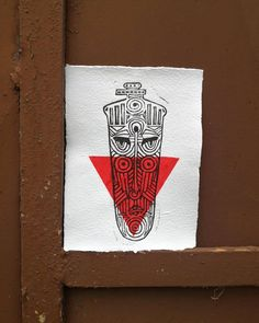 Triangle, Playing Cards, Ink, Paper, Instagram, Playing Card Games, Cards, Game Cards