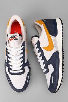 Nike Air Vortex Sneaker -Chubster favourite ! - Coup de cœur du Chubster ! - shoes for men - chaussures pour homme - #chubster #barnab #kicks #kicksonfire #newkicks #newshoes #sneakerhead #sneakerfreak #sneakerporn #trainers #sneakers #sneaker #shoeporn