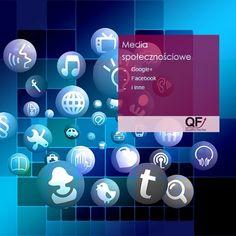 Wykorzystaj ogromny zasięg i możliwości  SocialMedia dla Twojej firmy!  Oferujemy kompleksowe działania! Sprawdź a575f77142d1e