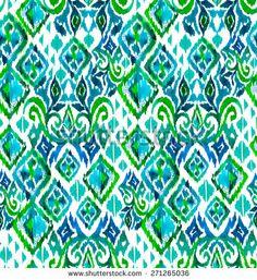 tribal patterns - Google Search